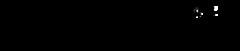 岩田電気株式会社